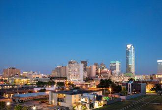 "Humphreys Real Estate Income Fund (""HREIF"") Raises $70 Million"