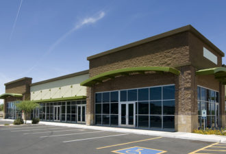 Key Locations in Commercial Real Estate Investing