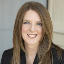Kathy Mann - Administrator, Humphreys Capital