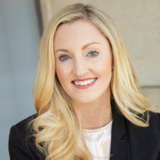 Elle Prater - Administrative Assistant, Humphreys Capital