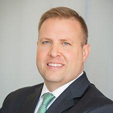 Ben Stewart - Managing Director, Investor Relations, Humphreys Capital