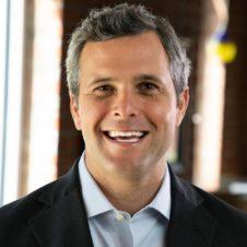 Blair Humphreys - Chief Executive Officer, Humphreys Capital