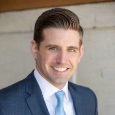 Justin Lewellen - Humphreys Capital Director Of Investor Relations