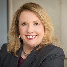 Karen A. Allen, CPA, CGMA