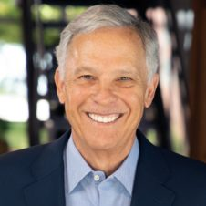Kirk Humphreys - Executive Chairman, Humphreys Capital