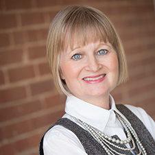 Sabrina Davis - Office Administrator, Humphreys Capital