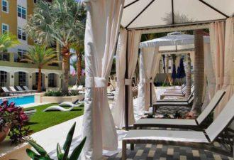 Resort Style Multi-Family 4