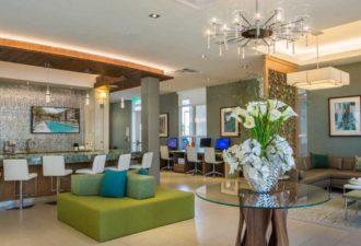 Resort Style Multi-Family 5